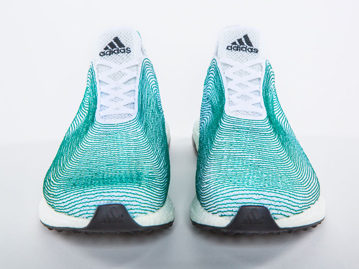 adidas-parley-for-the-oceans-recycled-sneakers-5