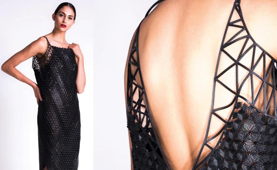 Black-dress.-Photo-credit-Daria-Ratiner-940x576
