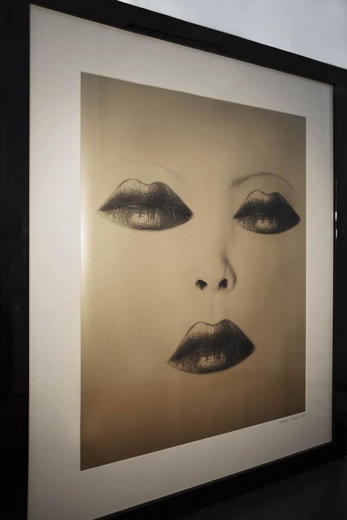lips.gold2.web
