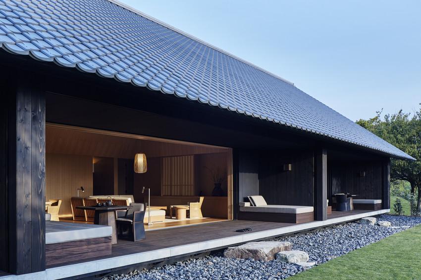 RS2886_Amanemu - Villa exterior-scr