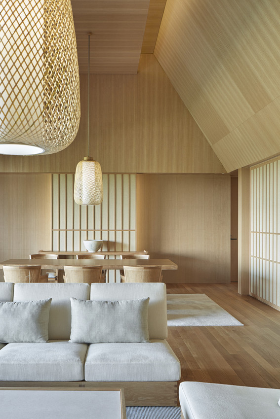 RS2926_Amanemu - Villa living area -scr